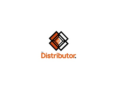 The Distributor