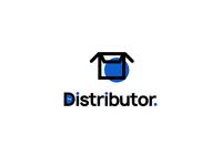 The Distributor v2