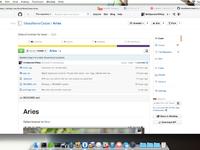 Screen shot 2014 07 20 at 6.13.37 pm