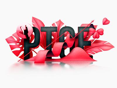 PTGE Blog Illustration learning chart leaf hotspot testing illustration