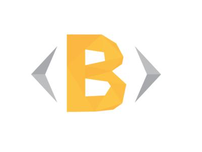 Bootsnipp logo take 3