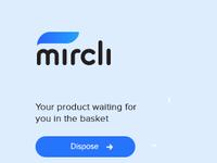 Mircli ill dribbble 7