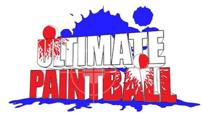 Ultimatepaintballlogo 1 01