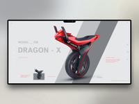 Moto_Dragon_x