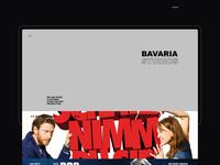 Bavaria_studios_rebranding_redesign