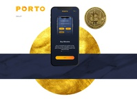 Wallet for bitcoin