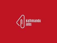 Kathmandu Jobs