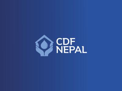 Community Development Forum