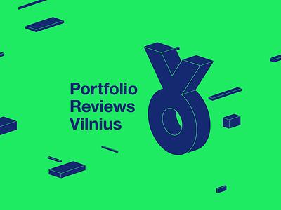 Portfolio review Artwork 3d helvetica motion cinema4d portfolio behance