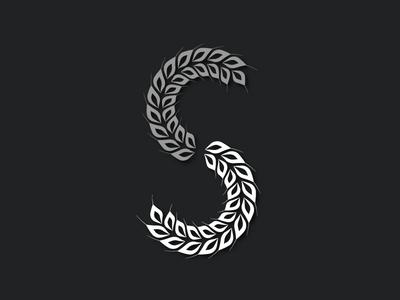 Sibarit Identity Design