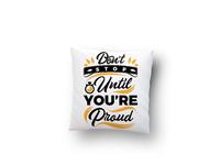 Pillow mockup 5
