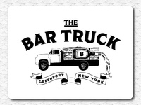 The BarTruck
