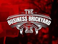 The Business Brickyard