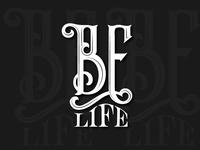 Bearded Entrepreneur Life