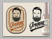 Grumpy4