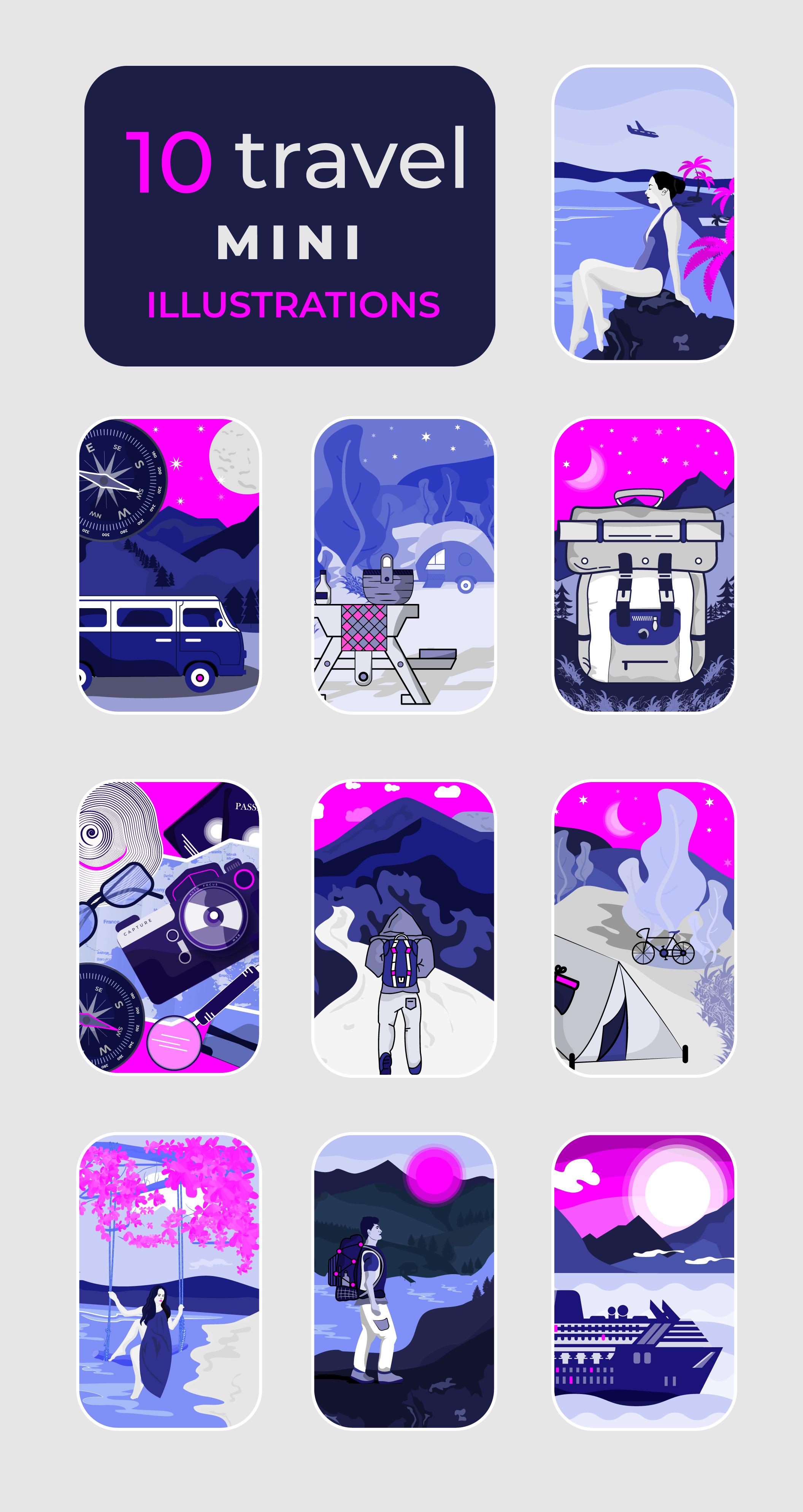 Illustrations 02