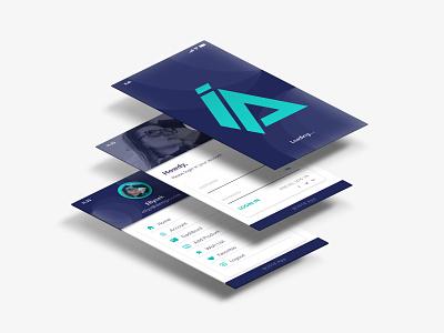 Ecomerce UI KIT ecommerce design ecommerce shop app dashboard app concept ui elements uidesign