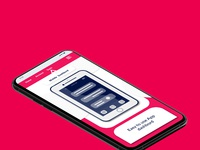 Everydevice    freebie   generic mobile mockup by xbld