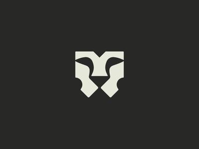 Judah Press Entertainment Rebrand