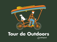 Tour de Outdoors II