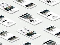 PureBoost Go - Mobile