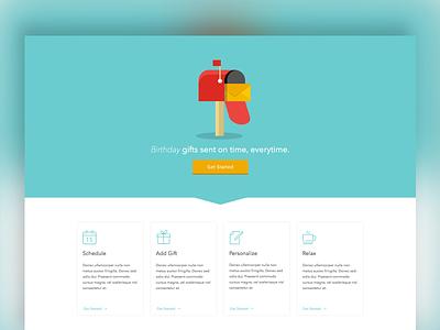 Brainstorming for a new project uiux feedback mock brainstorm design