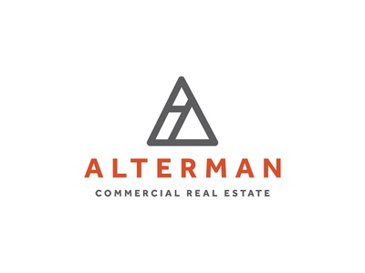 Alterman Logo