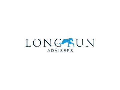 Long Run Advisers