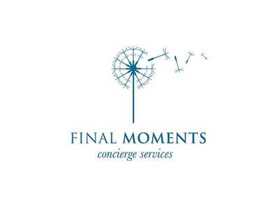 Final Moments Concierge Services
