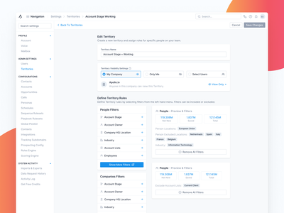 Custom Filters filter forge remove filter remove preview dashboard strategy saas filter ui settings ui settings page settings privacy settings privacy filtering create custom filters custom filer filter