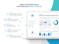 Alpha Reports Presentation