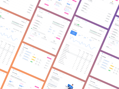 Instaon App Overview campaigns account management keywords budget manager advertising google advertising google camapaign manager marketing analytics marketing campaign marketing advertising campaign campaign monitor campaign campaign management saas analytics dashboard