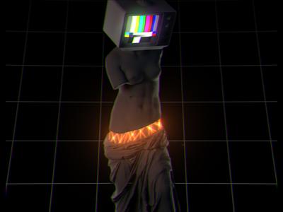 Media Brain.