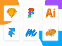 My Design Toolkit