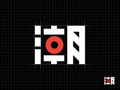 Chao icon font design fashion xinchao web icons app logo branding home icon design dailyui ui