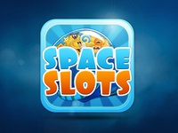Icon for Slots Game