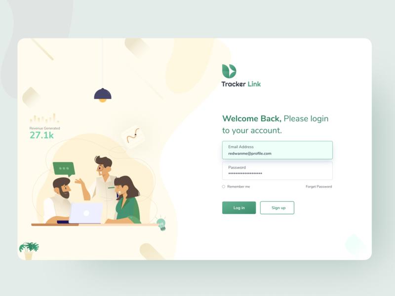 Dashboard webdesign illustration website tool seo dashboad monitoring dashboard backlinks graphic interface control app login page