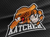 Katcher Team