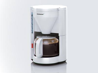 Coffee Maker breakfast coffee plastic liquid drink