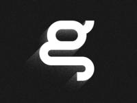 G • 36 Days of Type