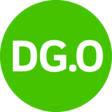 DG Dotto