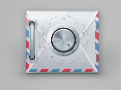 Safemail 2