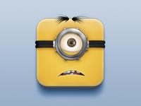 Waaaaaaat?App