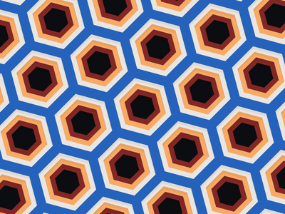 Fail pattern