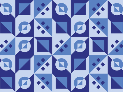 Dysphoria pattern