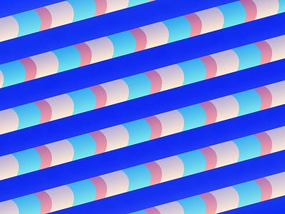 Loss pattern
