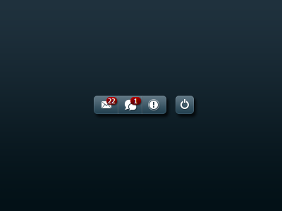 Here, take this pill ui icons crm task management