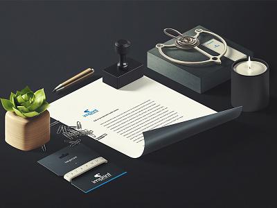 imprint branding  free stationary free branding free logo branding stationary printer logo printer icon print logo printer iphone icon ios logo design brand identity designer