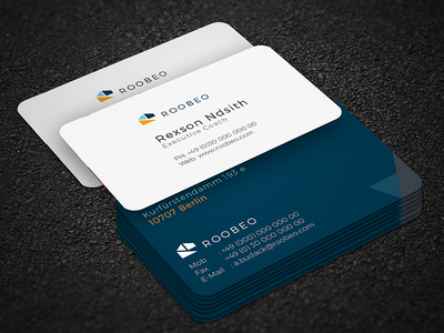 Business Card photography business card corporate business card visiting card free business card business card elegant business card