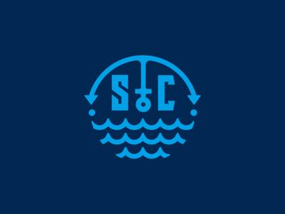 Seaman's Crew